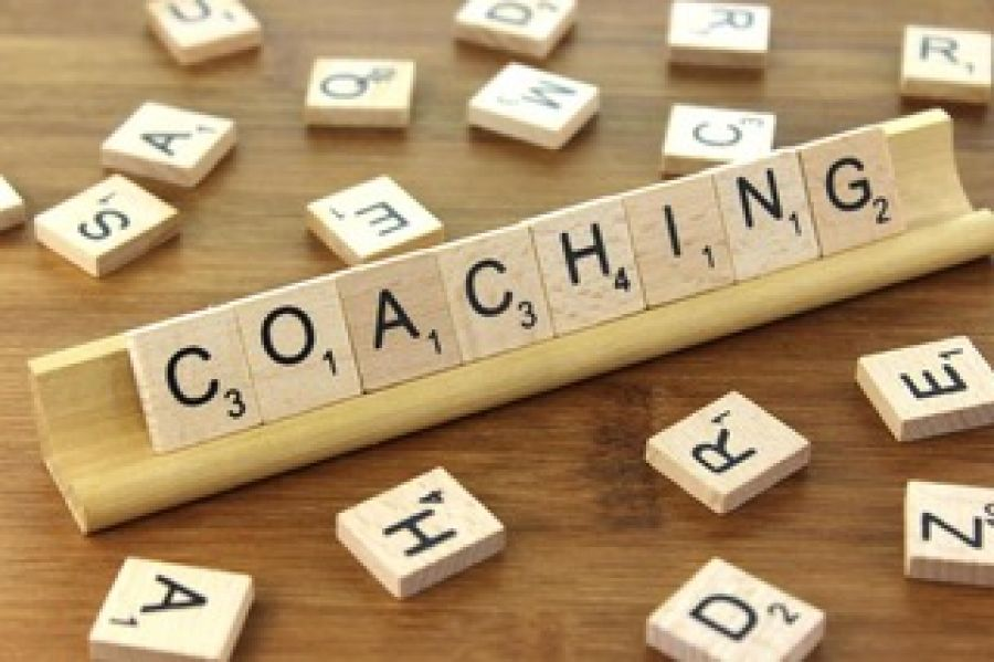 Soirée Coaching