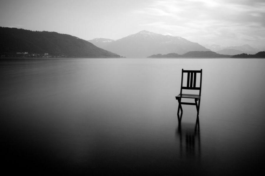 LE SILENCE, UN BIENFAIT POUR LE CORPS ET POUR L'ESPRIT?