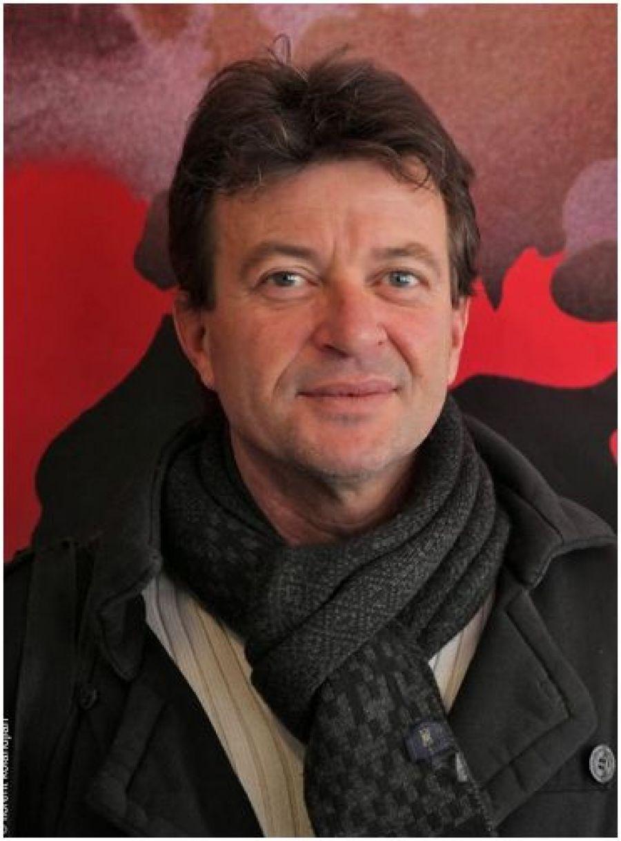 Lectures avec Alain PLAS