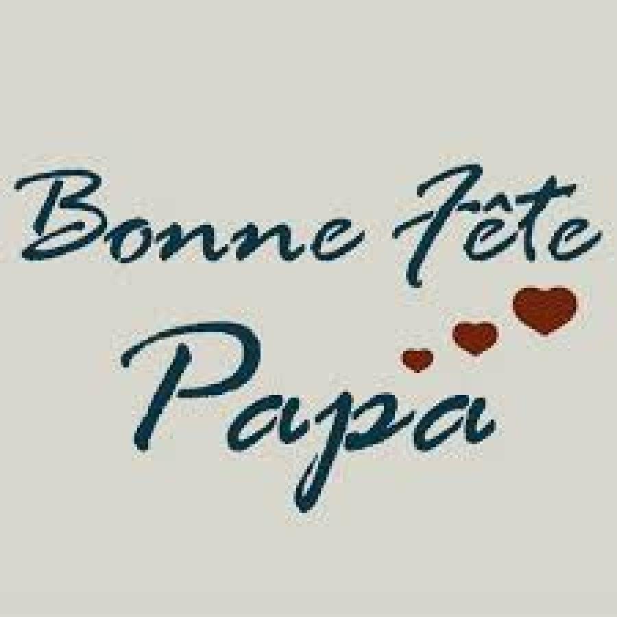 """Atelier d'écriture """"pour écrire à Papa"""" (... ou Maman!)"""