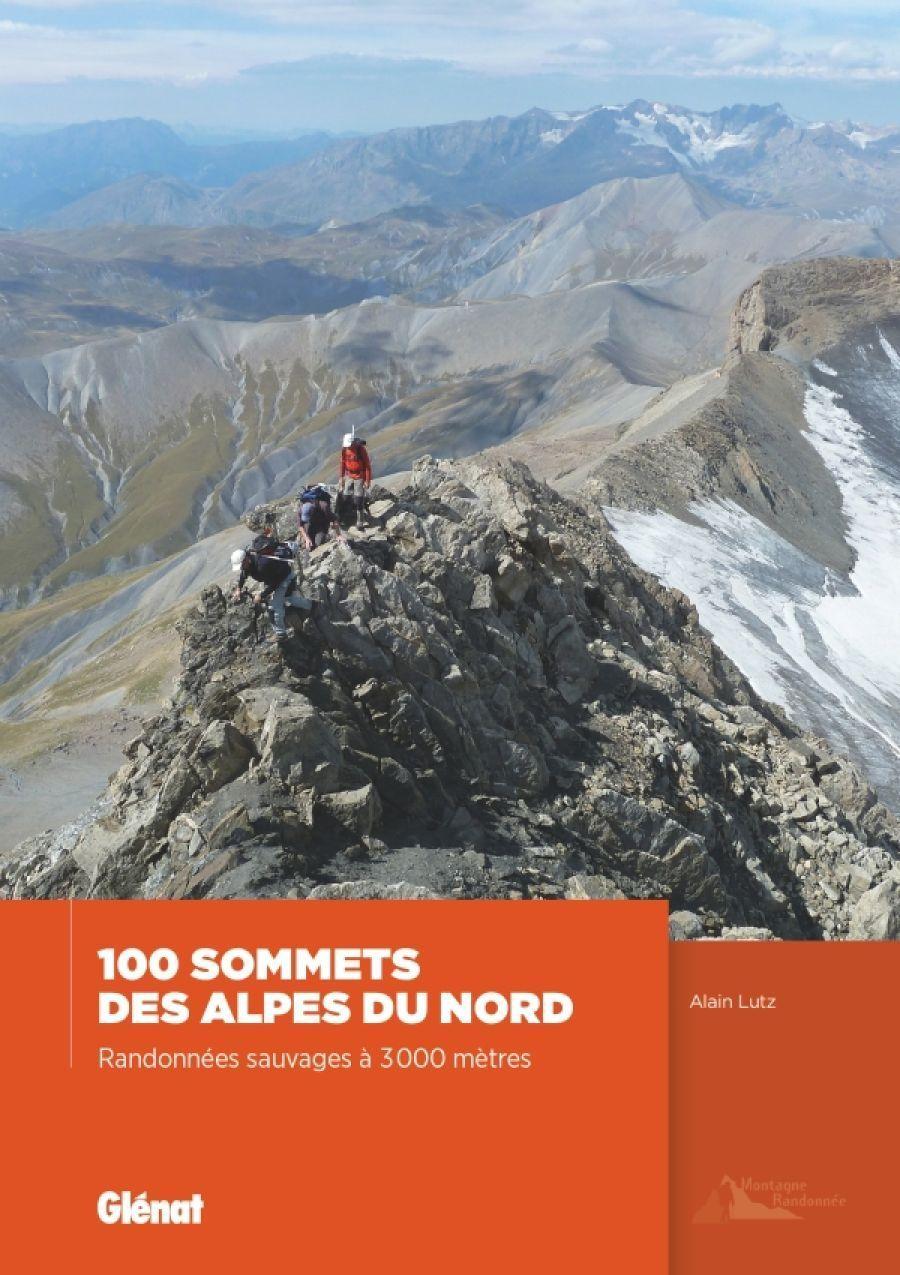 Rencontre signature avec Alain Lutz