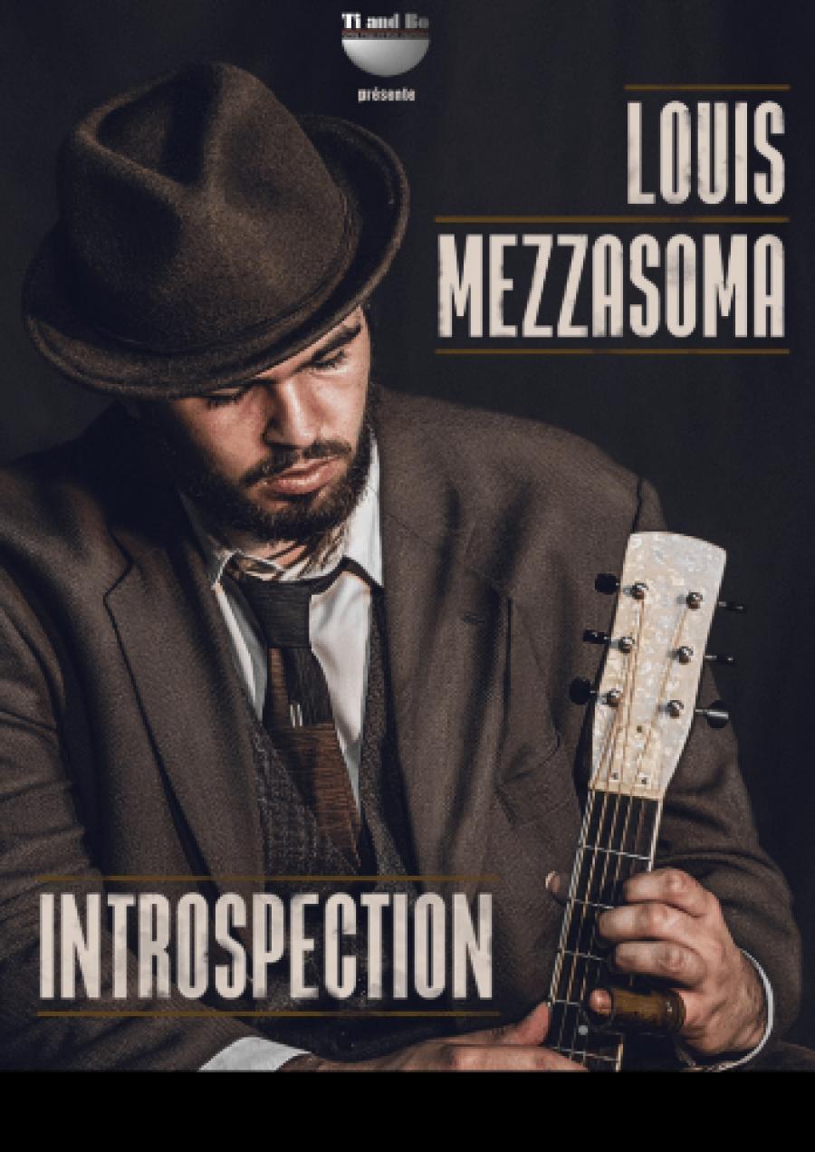 Jazz au GARAGE 2020 #1