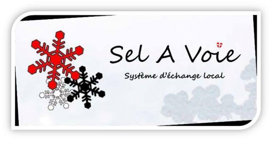 SEL ( Système d'Echange Local )#4