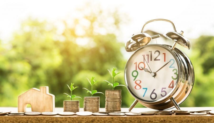 Rencontre débat - Le revenu de base