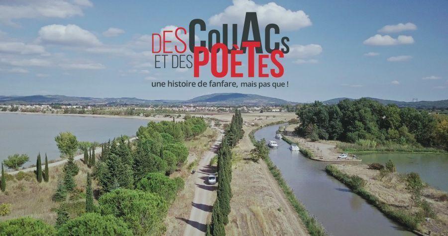 Festival du Grand Bivouac - Projection - Des couacs et des poètes