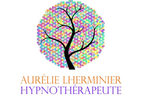 Apéro Hypnose avec Aurélie
