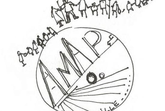 Réunion d'information sur l'AMAP