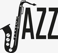 Concert Atout jazz