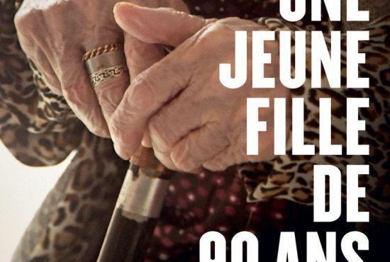 Projection spéciale pour LA SOIREE DE L'AMOUR DE G4P