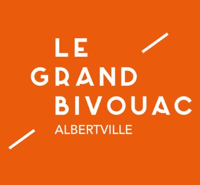 La tournée du Grand Bivouac - Surf the Line