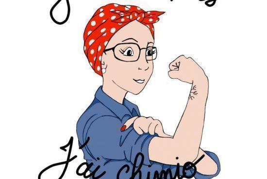 Rencontre-dédicace avec Marine Le Mercier - Mon cahier de des seins
