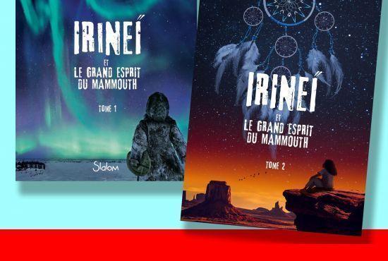 Festival du Grand Bivouac - Rencontre littéraire - Val Reiyel