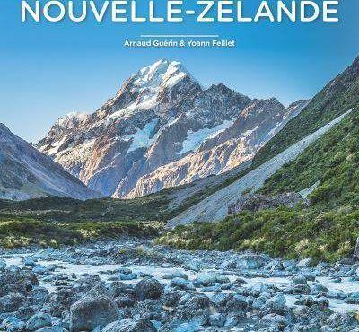 Festival du Grand Bivouac - Rencontre/Signature - Arnaud Guérin