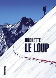 Festival du Grand Bivouac - Rencontre/Signature - Jean-Marc Rochette