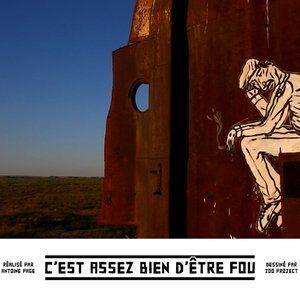 Le Before du Grand Bivouac -  Jour 1 / Soirée Projection : C'EST ASSEZ BIEN D'ÊTRE FOU